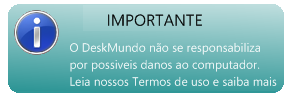 importante123.png