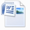 Microsoft Word Document