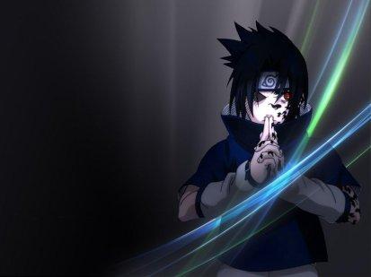 sasuke-aurora-black.jpg