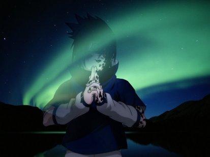 sasuke-aurora-boreal.jpg