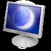 Proteções de telas, bootscreens e afins.