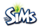the-sims.png